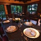 restaurant-jenka