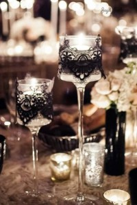 Winter Wedding 1 (Medium) (Small)