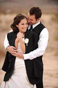 Winter Wedding 3 (Small)