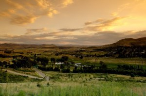 Clarens (Mobile)